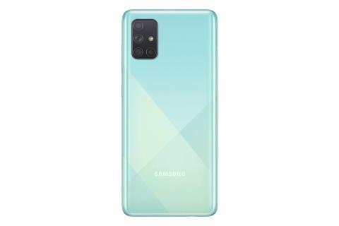 SM_A715_GalaxyA71_Blue_Back