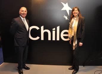 Chilean fisheries minister: Norwegian criticism unreasonable
