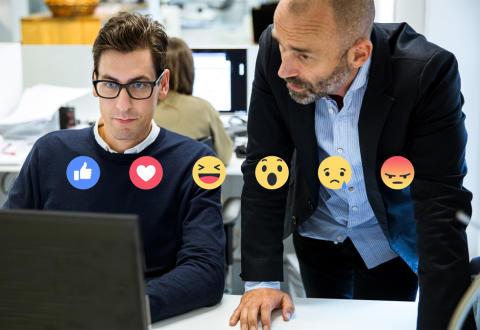 Dette betyr Facebook-endringene for deg