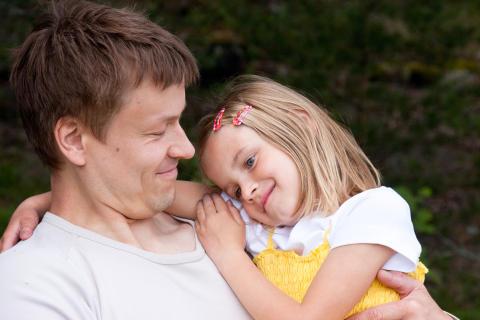 Neuvokas perhe valloitti Suomen – juhlaseminaari kertoo miten