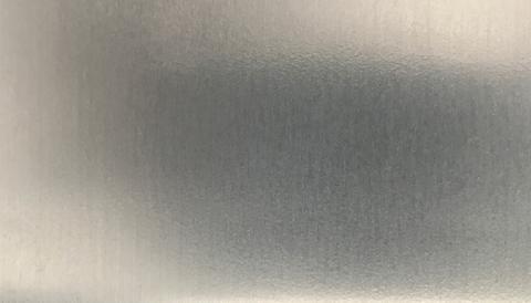 Lindab lanserar aluminium för bandtäckning