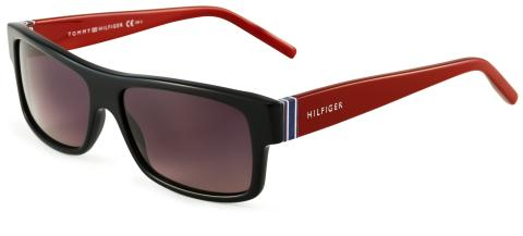 Specsavers Tommy Hilfiger TH1115S_4N2R4