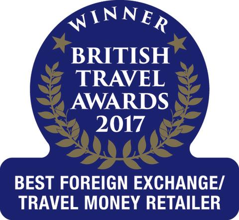 POST OFFICE SCOOPS GOLD AND SILVER AT BRITISH TRAVEL AWARDS