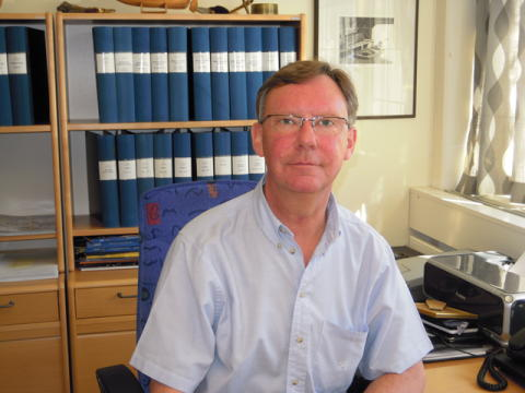 #WeArePR: Anders Sverke on how PR has evolved over 27 years