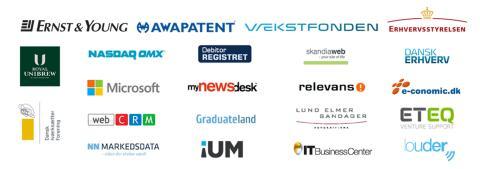 Danmark har verdens største iværksætter konkurrence!