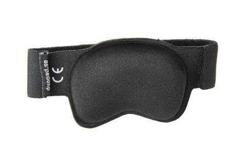 DuoPad handledsstöd