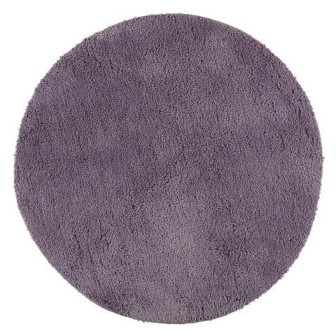 85032-77 Carpet Caesar