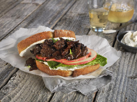 sandwich-2291855