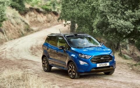 FORD_2017_EcoSport_01s