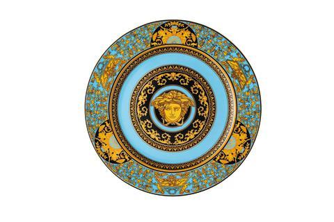 RmV_Medusa_Celeste_Wall_plate_30_cm