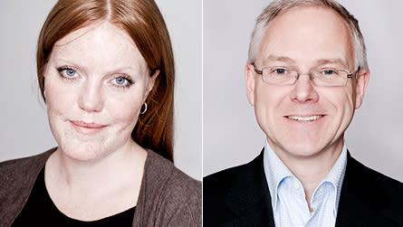 Kollektiv kreativitet som innovationsmotor – Så gör svenska storföretag