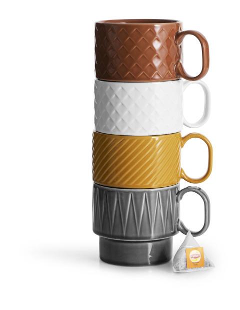 Coffee & more temugg