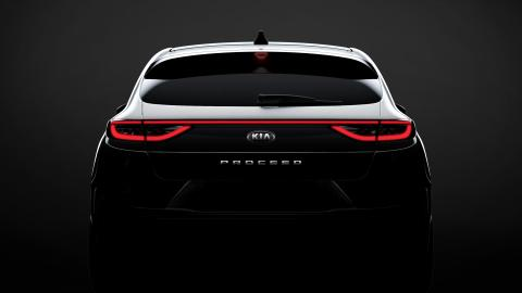kia_pressrelease_2018_PRESS_highres_CD_5SB_EXT_TEASER-REAR