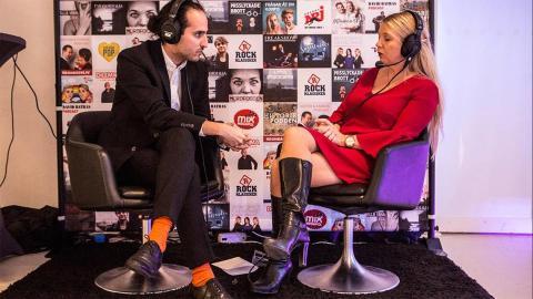 Bauer Media lanserar podd från Mediedagen