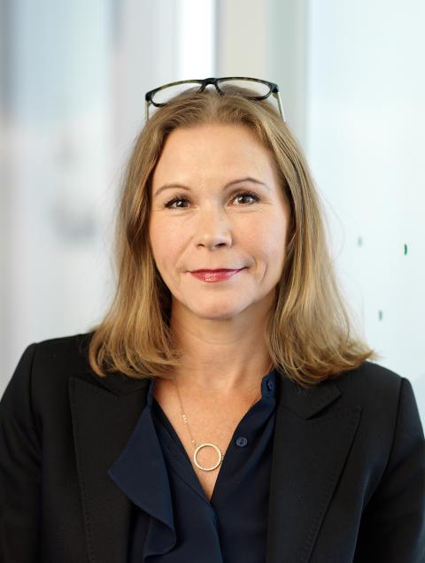 Heléne Widegren