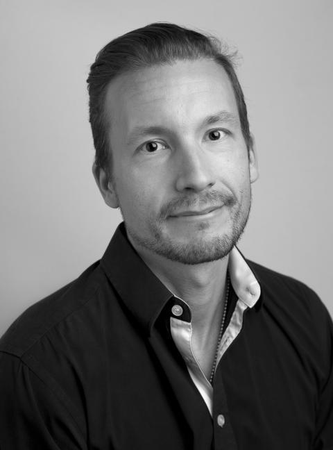 Peter Godlund