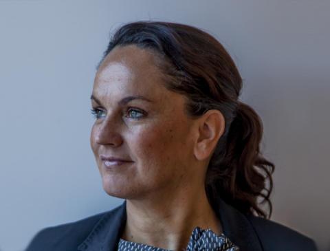 Norsk talerør for lysbransjen i EU