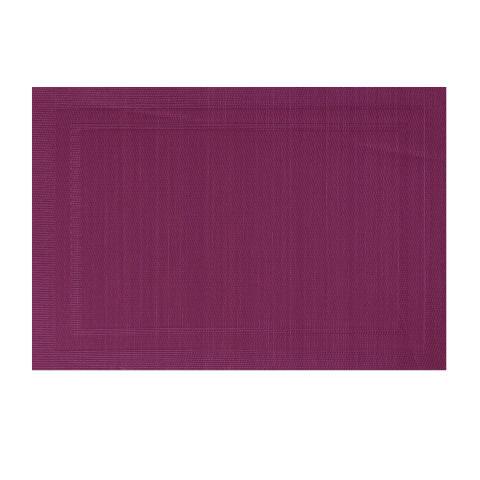 48680-70 Place mat Twist