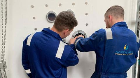 installation-training-uk-img02