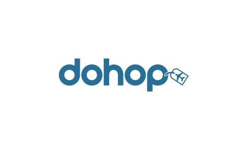 """Dohop is nominated """"The World's Leading Flight Comparison Website"""" for the third year in a row."""