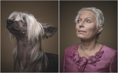 3551_7595_KristerSrb_Norway_Professional_PortraitureProfessionalcompetition_2018