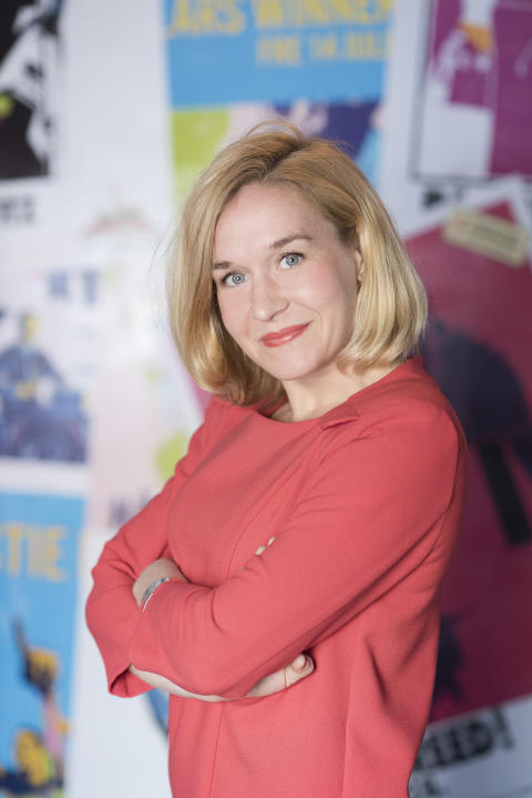 Gröna Lund söker 1 300 nya medarbetare