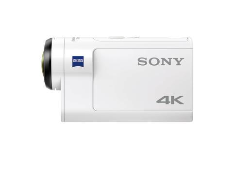 Sony_FDR-X3000R_01