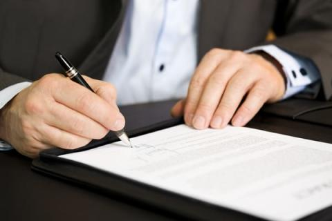 Systemhus AB (publ) skriver Letter of Intent om projektfinansiering