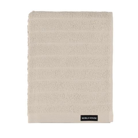 87697-18 Terry towel Novalie 90x150 cm