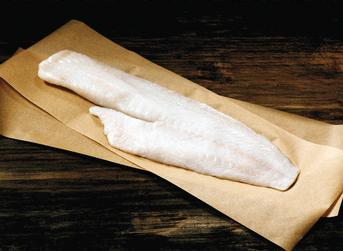 Pacific cod may get small boost from smaller sizes