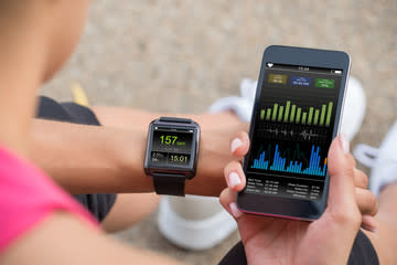 Smart Wearable Market in Advance Technology and New Innovations Available in New Report 2027