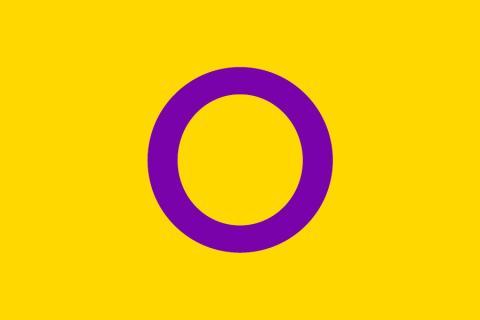 Island: Hälso-och sjukvården för intersexpersoner har stora brister