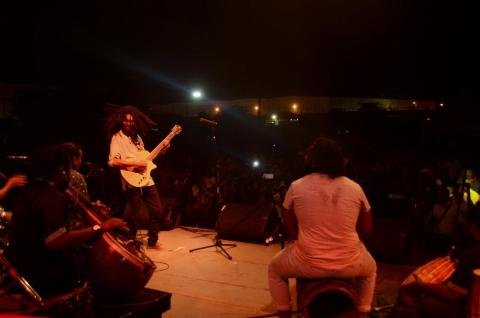 concert hommaz kaya (8)