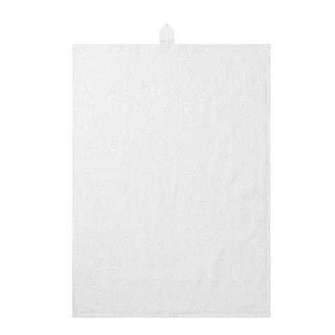 87398-10 Terry towel Nova star 50x70 cm