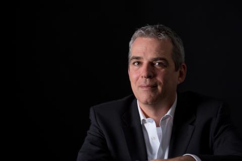 Ticketmaster fortsätter sin europeiska expansion med lansering i Schweiz