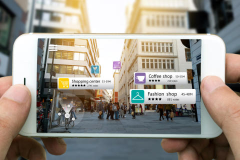 Credico USA (LLC) Respond to Shocking New Study into Consumer Buying Habits