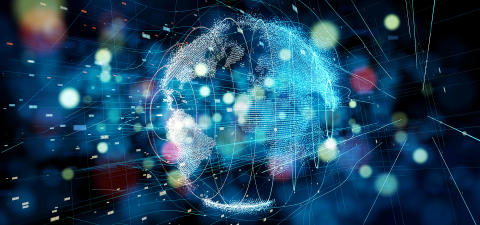 Telenor Connexion releases: A guide to mobile IoT: How to choose between   LTE-M and NB-IoT for global deployments