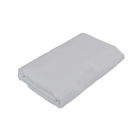 44739-060 Flat sheet 180x250 cm