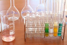 N-Methyl-2-Pyrrolidone Market Will Witness a Steady CAGR of 4.7% Between 2014 and 2020