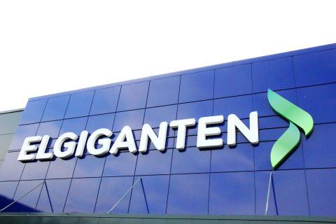 Elgiganten stärker närvaron i Malmö
