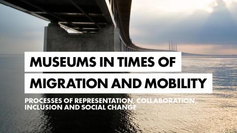 Alice Bah Kuhnke öppnar demokrati- och migrationskonferens i Malmö