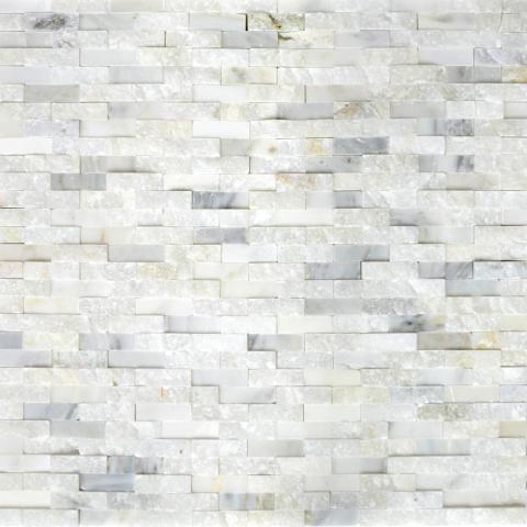 Mosaik Eventyr De Vises Sten 30x30, 1.348 kr. M2.