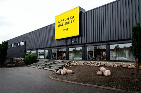 Entre.NordiskaGallerietGöteborg