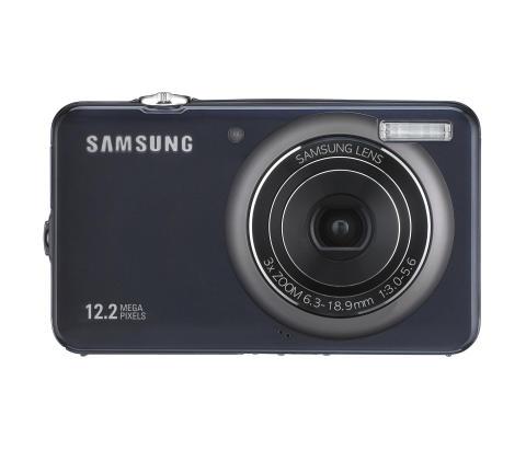 Digitalkamera ST50