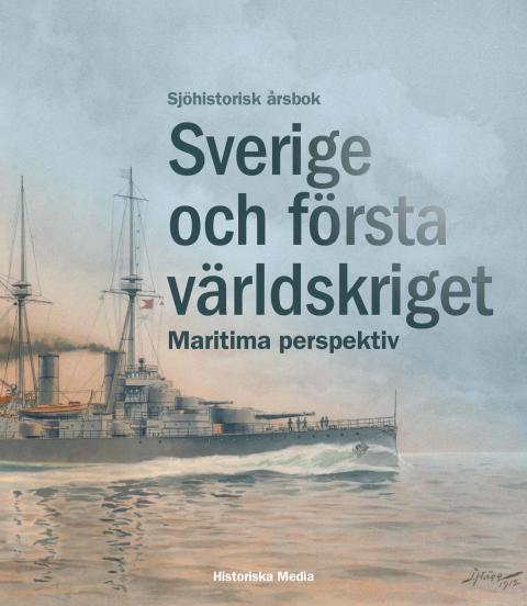 SverigeOchWW1