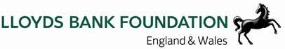 Finding the Funding Formula - Tips for Grant Applicants from Lloyds Bank Foundation
