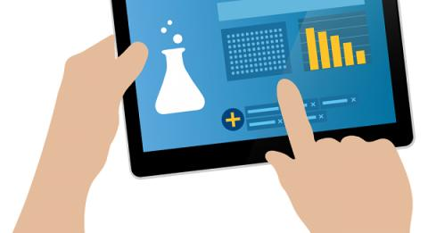 Laboratory Information System (LIS) Market Emerging Trends and Competitive Landscape Forecast To 2025 LabWare, Labvantage Solutions, Core Informatics, Lablynx, Computing Solutions, Labworks, Genologics,AAC Infotray AG