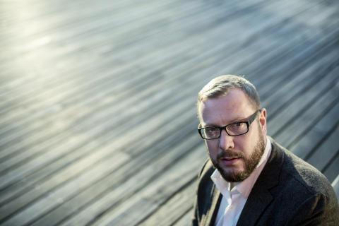 Daniel Hansson, dirigent_2