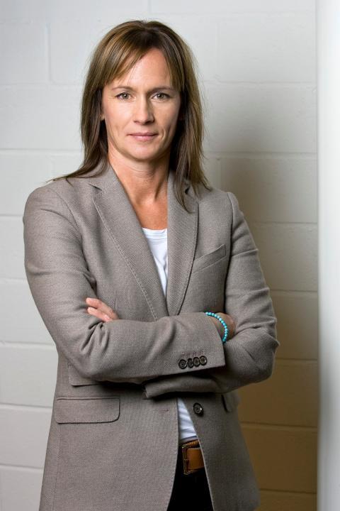 Ny försäljningsdirektör på Volvo Car Sverige
