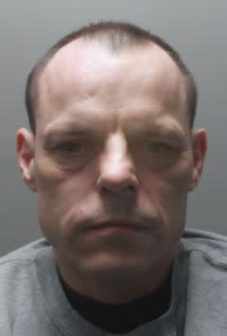 Wirral man, 46, jailed for eight years and three months after admitting multiple offences including burglary and drug supply